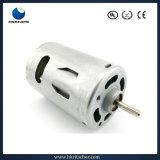 CNC del motore di CC di alta qualità