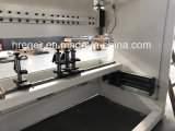 De Cybelec China de la fábrica máquina &Bending del freno de la prensa del CNC de las ventas directo
