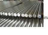 Barre de cuivre blanche de C70600 Bfe10-1-1
