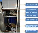 RO 물 자동 판매기 (ZL)를 마시는 동전에 의하여 운영하는 물