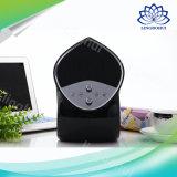 Funktion Bluetooth Lautsprecher des Tritonshorn-beweglicher FM