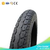 Muster-Kind-Fahrrad-Reifen der Fabrik-12*2.125 neue