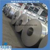 Hl ASTM горячекатаные/холоднопрокатные (201/304/316L) 8k листа нержавеющей стали