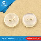 신제품 중국 도매 4 구멍 셔츠 단추
