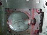 Modanatura & lavorazione con utensili vascolari dell'iniezione del mozzo