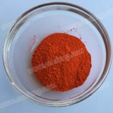 Pigmento orgánico 13&#160 anaranjado de G de la naranja permanente; para la tinta y Plastic