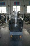 Granulador rotatorio Zl-200 con de control de tacto