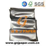 Papier thermosensible d'UTP-110s pour l'imprimante médicale de l'ultrason X