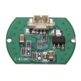 Module van de Detector Infared PIR van de goede Kwaliteit de Passieve voor de Schakelaar van de Sensor