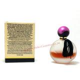 Perfume lejano, perfume de la buena calidad para las mujeres