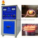 Het Verwarmen van de Inductie de Solderende Machine van uitstekende kwaliteit van de Verwarmer voor Slijper