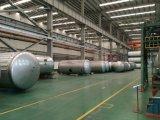 20 van LPG ISO voeten van de Container van de Tank met Lr Certificaat