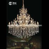 Dekorative Luxuxmoderne Kristalllampe (PX0207/48)