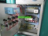 صناعيّة [أيل فيلتر] تجهيز, يستعمل [أيل بوريفير] آلة