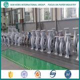 Schlamm-Pumpen-Maschine verwendet für die Papiermassen-Herstellung