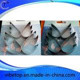 DIY Biskuit-Backen-Hilfsmittel durch China-Hersteller