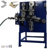 Het vastbinden van Verbinding die Machine (GT-ss-32) maken met Druk
