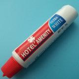 3G Product van het Hotel van het Product van het Toerisme van Pbltubes van de Buizen van Abl van de Buizen van Aluminium&Plastic van de Buizen van de Buizen van de tandpasta het Kosmetische Verpakkende