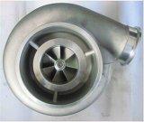 Om457laエンジンのためのS400 317471ターボチャージャー