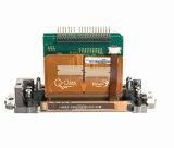 スペクトルのPolaris 512 15pl 35plの印字ヘッド