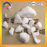 Camphre synthétique d'extrait de centrale avec de l'acide de Camphor-10-Sulfonic