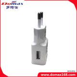 Lader USB voor Adapter van de Macht van de Muur van de Telefoon USB van Samsung de Mobiele