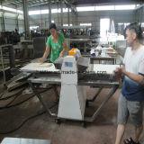Het Gebakje Sheeter van de Croissant van de Apparatuur van de bakkerij voor Bakkerij met Ce