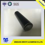 Aluminiumprofil/AluminiumEctrusion/Industrie-Aluminiumprofil a