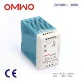 Schaltungs-Stromversorgung der Qualitäts-Wxe-100mdr-12