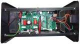 De betrouwbare Machine van het Booglassen van de Omschakelaar IGBT (ARC-315GS)