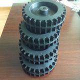 Резиновый след (50*20*46) для робота