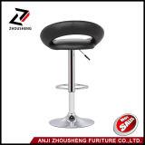 Черная горячая мебель Zs-603 дома стула штанги сбывания