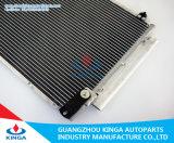 Lexus GS300/430/Jzs160 OEMのための車の冷却アルミニウムコンデンサー: 88460-30800