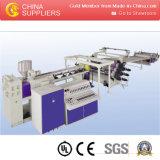 직업적인 아BS 장 Co-Extrusion 생산 라인