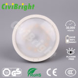 5W 7W GU10 SMD PFEILER IS Punkt-Licht des Fahrer-LED