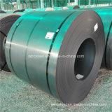 Q195, Q235, Q345 ASTM Gradeb, Gradec, ordnete, JIS Ss400, warm gewalzter Stahlring en-S235jr