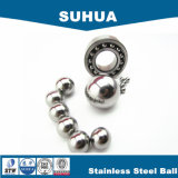 China Super Factory Quality 1/2inch Chrome Steel for Ball Sale