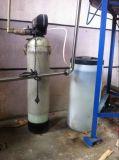 Sterilizzatore residuo di palpitazione orizzontale di vuoto