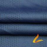 يحبك بوليستر [سبندإكس] [لكرا] مرنة بناء لأنّ ملابس رياضيّة لياقة ([لتّ-توب])
