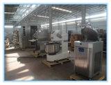 Рассекатель теста 200-1000g оборудования хлебопекарни электрический гидровлический для хлеба хлебца