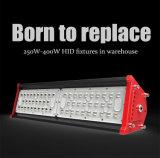Osram wasserdichtes Licht der Leistungs-IP66 lineares Highbay 300W LED