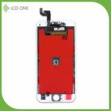 Стабилизированный экран LCD мобильных телефонов качества для экрана касания iPhone 6s