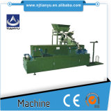 La bobina de alta velocidad automática clava la máquina