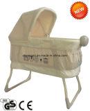新式の赤ん坊のBassinetの赤ん坊の振動赤ん坊の受け台CABb170