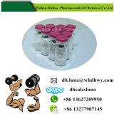 Bimatoprost voor Lowing Druk Bimatoprost (CAS 155206-00-1)