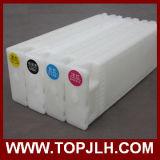 Epson T3200 T5200 T7200 Reill 인쇄기 잉크 카트리지를 위한 700ml Surecolor 시리즈