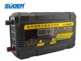 Suoer 12V 30A Carregador automático automático de bateria solar com display digital (MC-1230A)