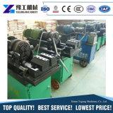 Prensa de batir de la cuerda de rosca de la barra de acero de la fabricación para la venta