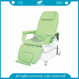 AG Xd206b Ce&ISO에 의하여 승인되는 사용 Linak 모터 전기 헌혈 의자 가격