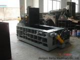 Presse à boue hydraulique - (YDF-100A)